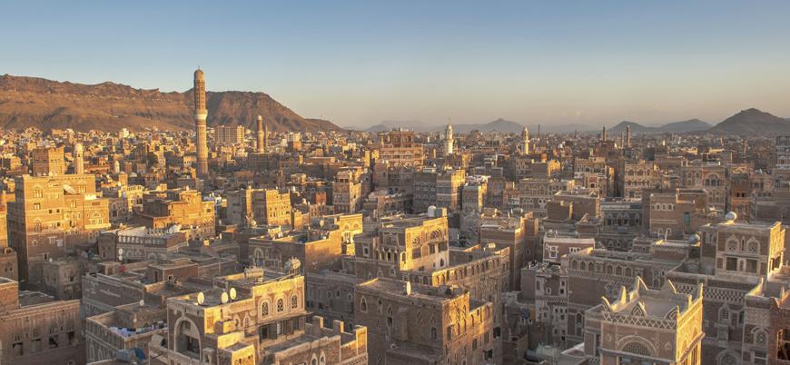 Tarih, siyaset ve ötesi: Geçmişten bugüne Yemen dosyası