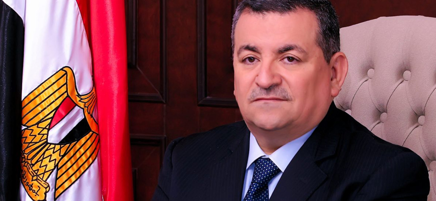 Mısır: Türkiye'nin 'İhvan kararını' memnuniyetle karşılıyoruz