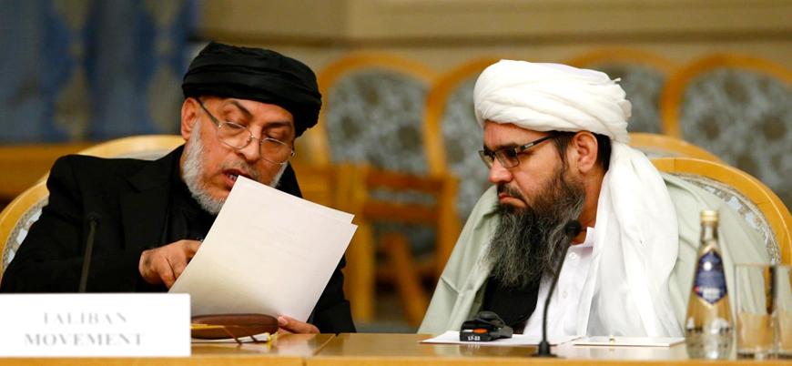Avustralyalı yorumcu: Taliban yöneticileri dünya liderlerinden daha akıllı