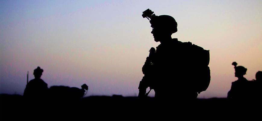 ABD, İslam dünyası ile savaşta 6.4 trilyon dolar harcadı