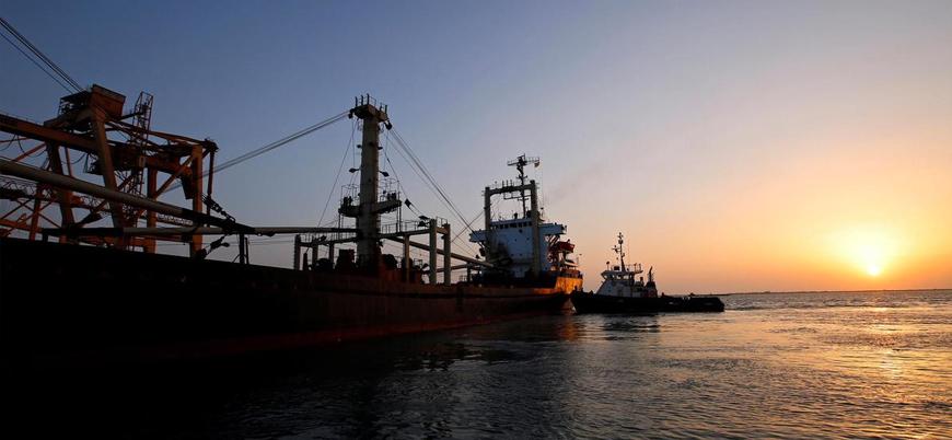 Suudi Arabistan Husilere yönelik deniz ablukasını kaldırıyor mu?