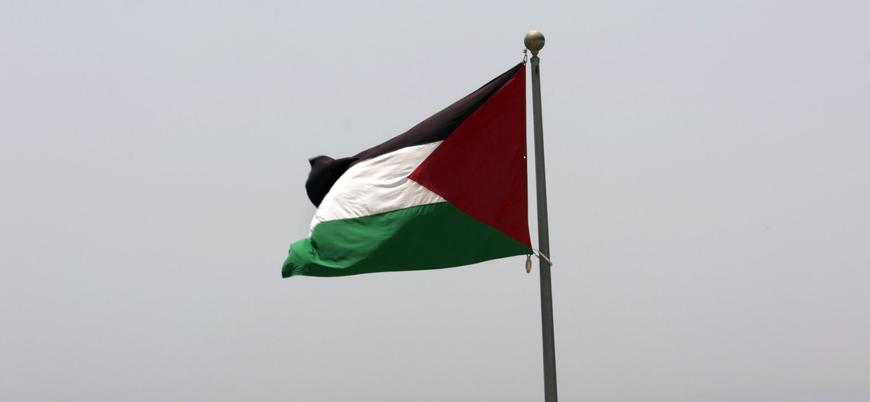 Filistin seçimlerinde anketler ne gösteriyor?