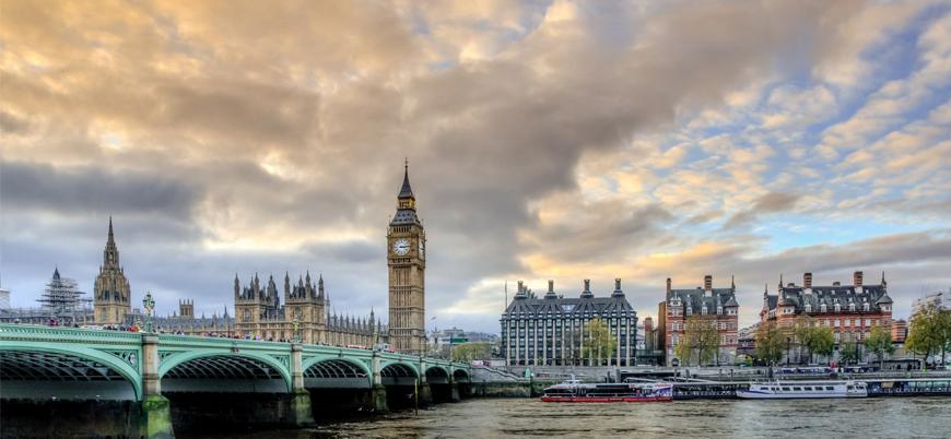 Brexit sonrası İngiltere'den AB'ye işçi göçü artıyor