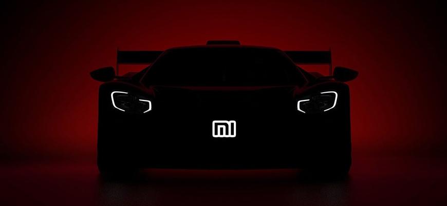 Xiaomi de elektrikli arabaya yatırım yapacak