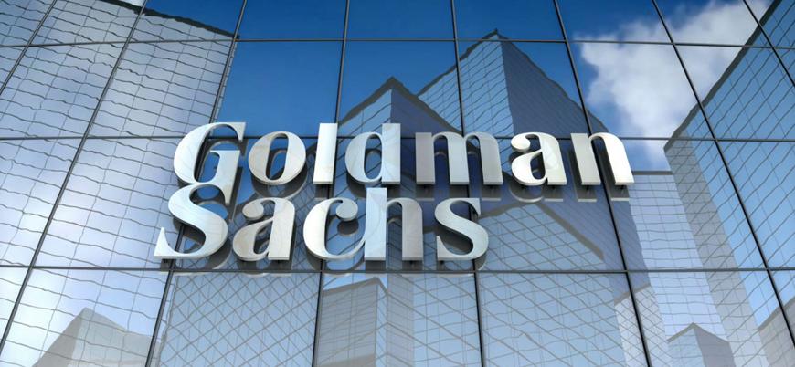 Goldman Sachs, Türkiye'ye ilişkin enflasyon ve büyüme oranlarını revize etti