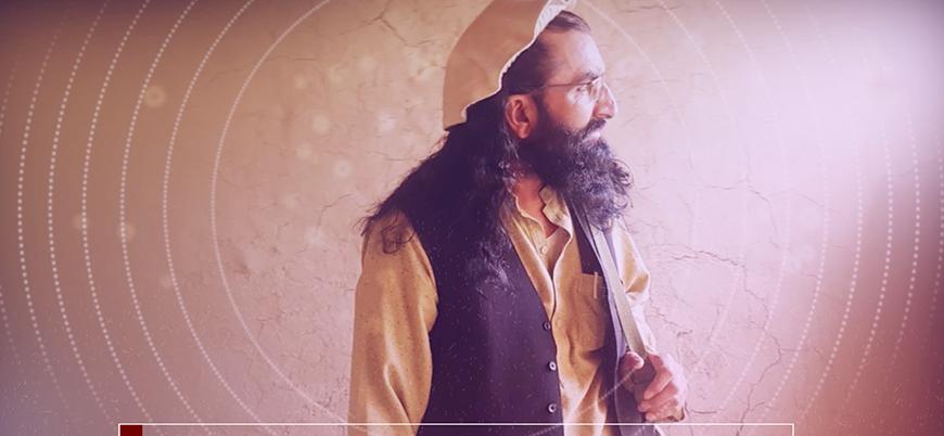 TTP lideri Mesud: Sivillere saldıran Pakistan ordusundan intikam alacağız