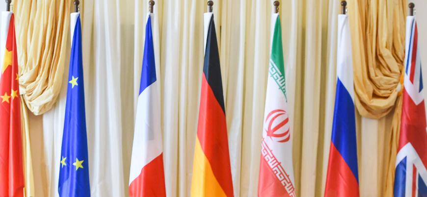 İran ile yeni nükleer müzakerelerden ne bekleniyor?
