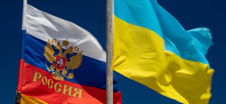 Ukrayna, Donbas krizinin çözümü için Minsk'te gerçekleşecek müzakerelere katılmayacak