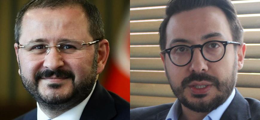 Anadolu Ajansı genel müdürü ve yönetim kurulu değişti