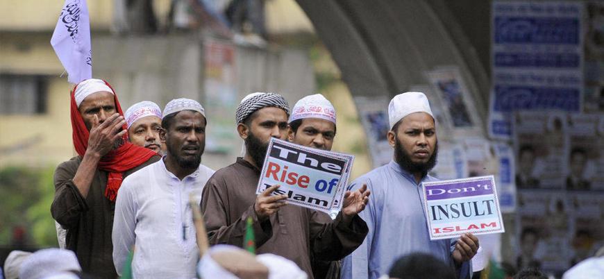 Bangladeş'in İslami muhalefet hareketi Hifazat-ı İslam'ı anlamak