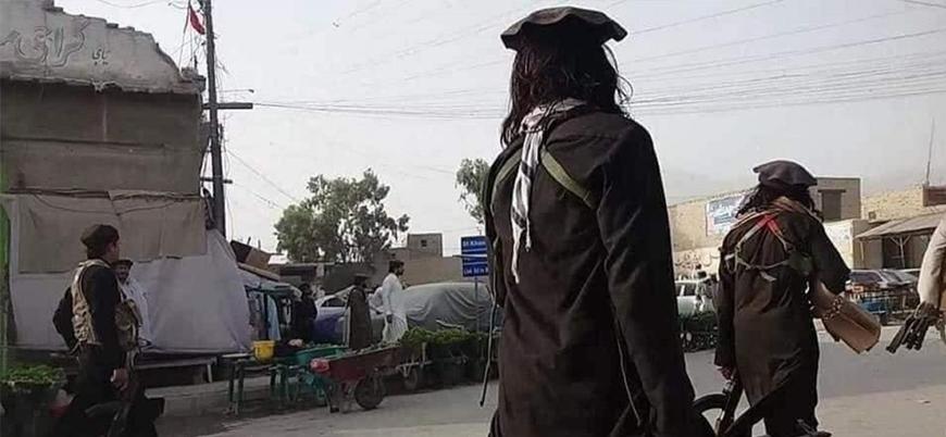 Pakistan'da TTP saldırıları: 9 asker öldü