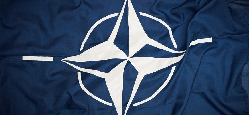 NATO: Rusya Ukrayna'dan çekilmeli