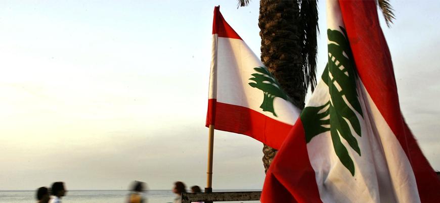 Lübnan'da ekonomik krizin 'unutulan yüzü': Göçmen işçiler