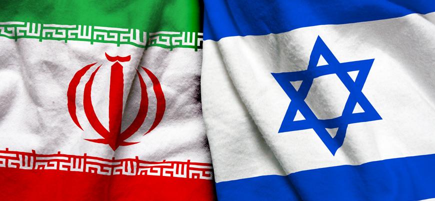 İran: İsrail nükleer tesisimize saldırdı, intikam alacağız