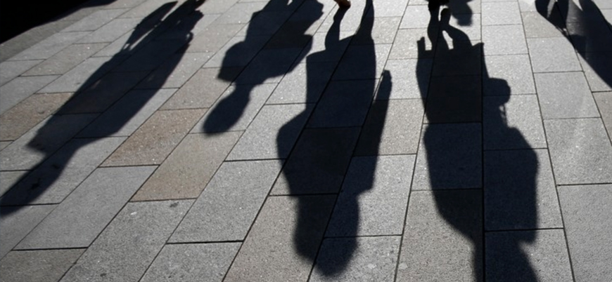 TÜİK: İşsizlik Şubat ayında yüzde 13,4'e yükseldi