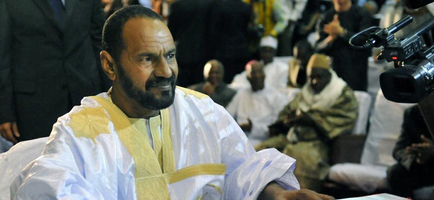 Mali'de hükümetle anlaşan Tuareg liderine suikast