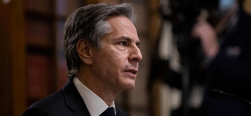 ABD Dışişleri Bakanı: Afganistan'daki askerlerimizi çekme vakti geldi