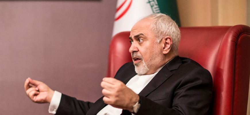 İran: Taliban demokratik yöntemi benimsemeli