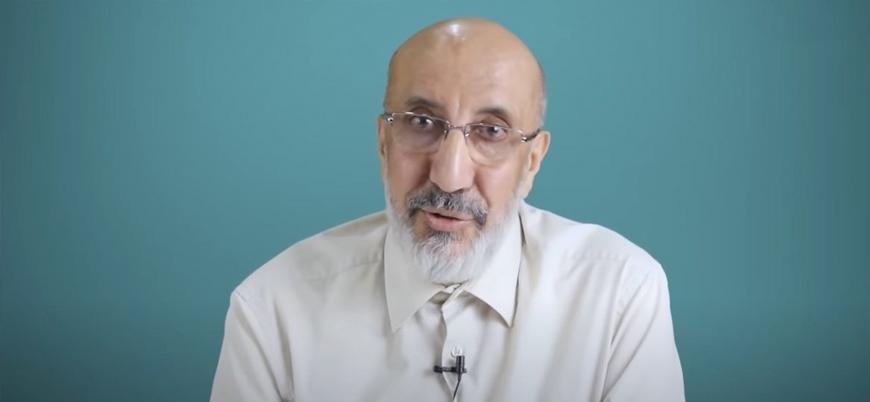 Dilipak: İmam hatipler, ilahiyatlar deist üretiyor