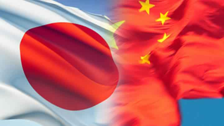 Çin-Japonya ilişkilerine farklı bir bakış