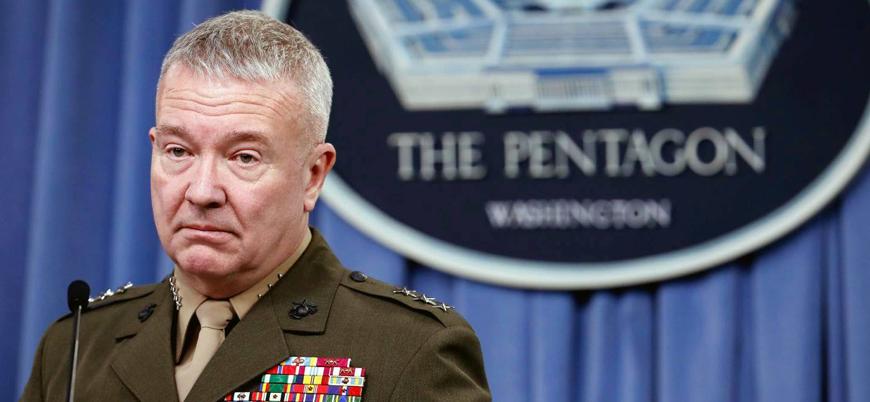 ABD: Afganistan'ı tekrar işgal etmeyeceğiz