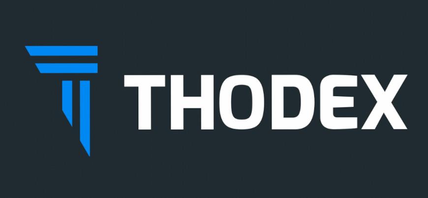 8 ilde kripto para borsası 'Thodex' operasyonu: 62 gözaltı