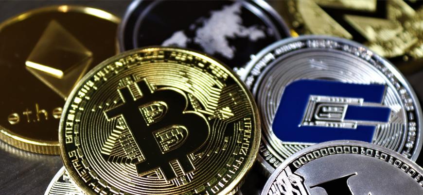 Kripto para piyasalarına yeni düzenlemeler geliyor
