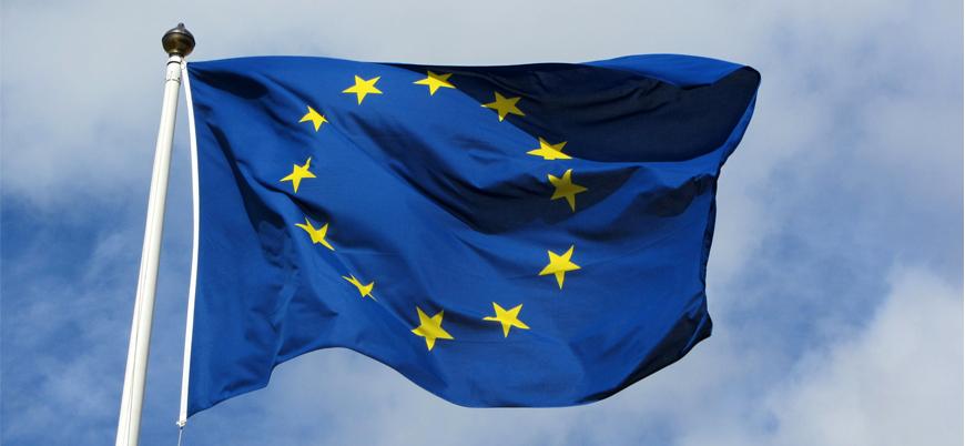 Rapor: Avrupalıların çoğu Türkiye'yi hasım olarak görüyor