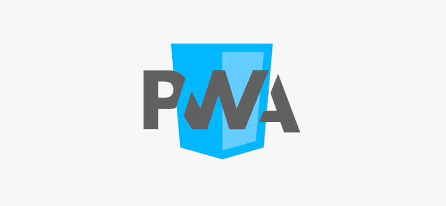 Geleceğin teknolojisi PWA nedir?