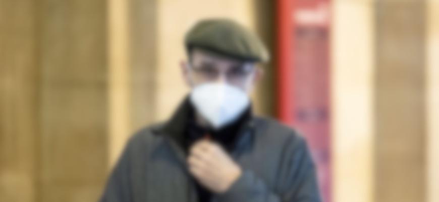İspanya'da 22 kişiye koronavirüs bulaştıran kişi tutuklandı