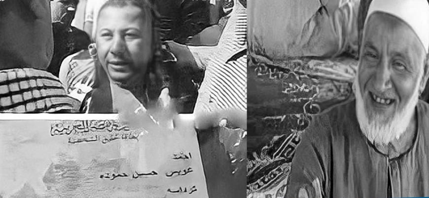 Sisi rejimi Ramazan'da da durmuyor: 17 kişi daha idam edildi