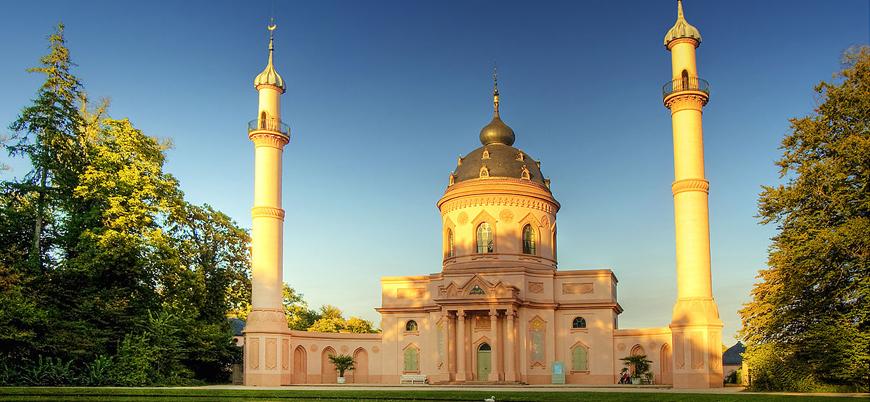 Almanya'da belediye meclisi cami yapımını reddetti