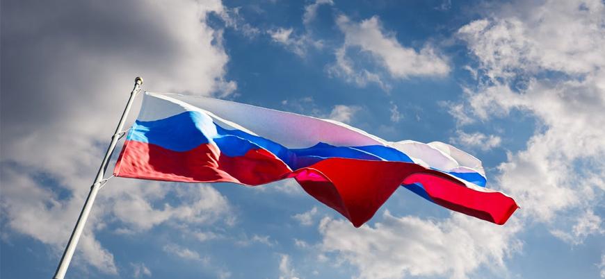Rusya, Slovakya ve Baltık ülkelerinin diplomatlarını sınır dışı ediyor