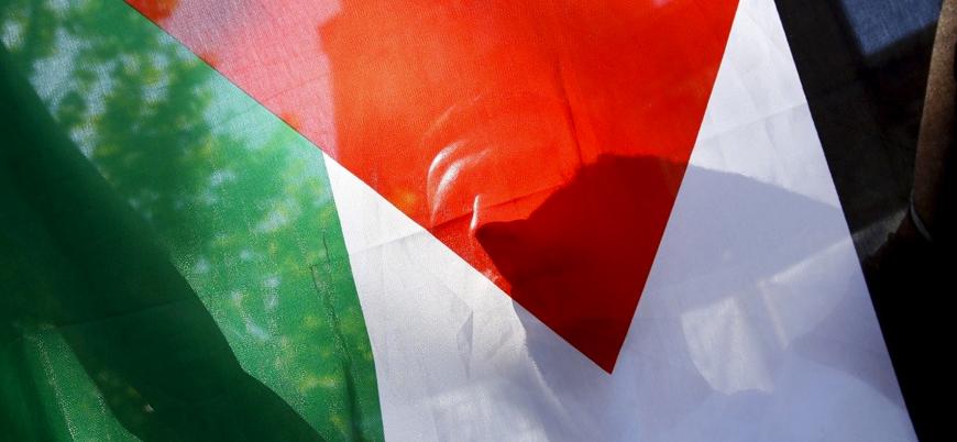 Filistin'de seçimler ertelenecek mi?