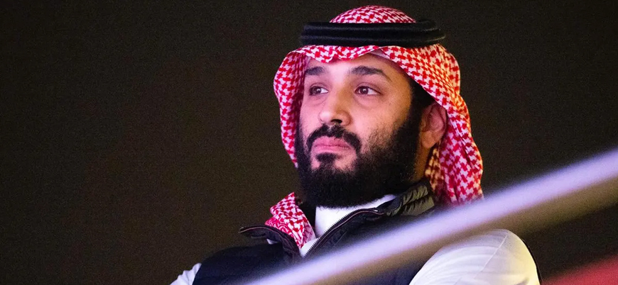 Veliaht Prens Muhammed bin Selman hadislere savaş mı açıyor?