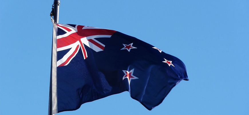 Yeni Zelanda parlamentosu: Çin Doğu Türkistan'da insan haklarını ihlal etti