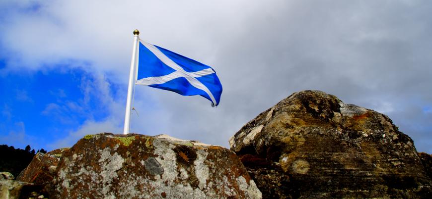 İskoçya'da seçimi bağımsızlık yanlıları kazandı