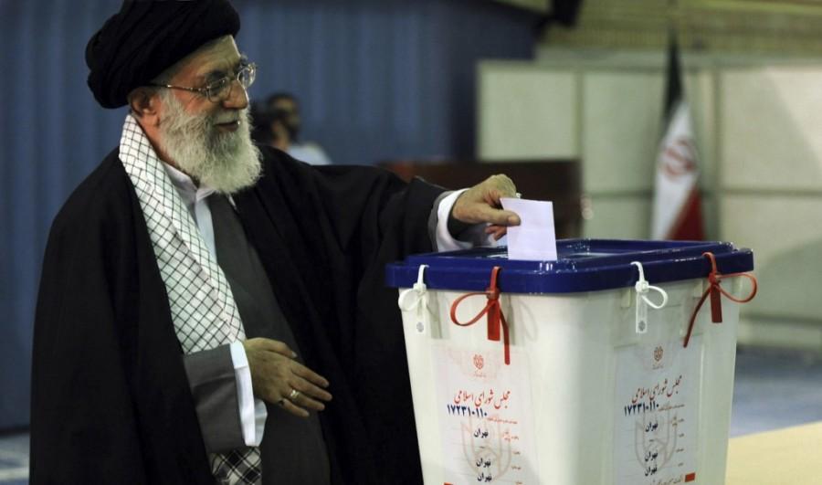 İran Cumhurbaşkanlığı seçimleri hakkında bilinmesi gerekenler