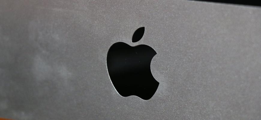 İngiltere'de Apple'a 'fazla ücret' davası: 2.1 milyar dolar tazminat gündemde