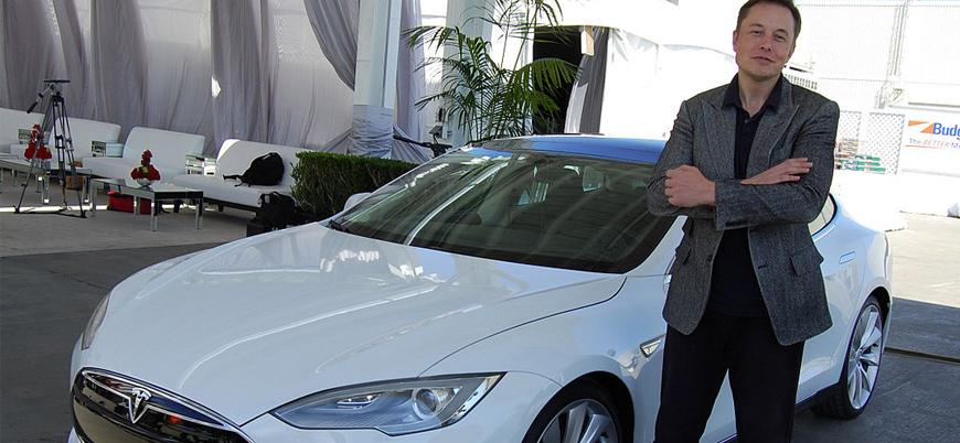 Elon Musk kripto para piyasasına etki etmeyi sürdürüyor