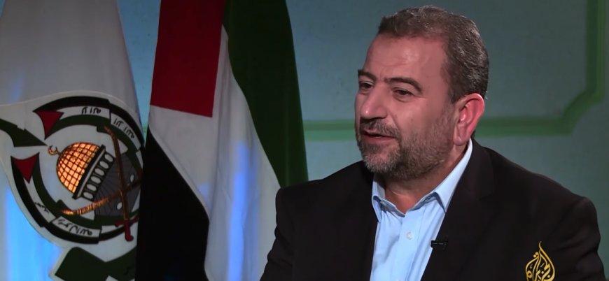 """""""Gazze'ye kara operasyonu İsrail için felaket olur"""""""