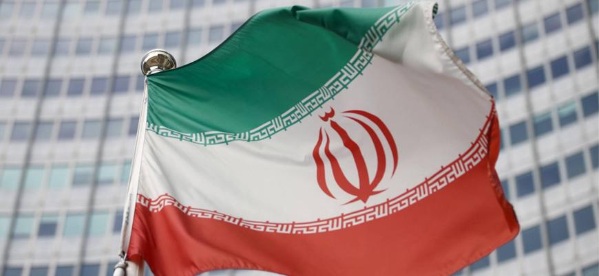 İran'da cumhurbaşkanlığı seçimlerinde adaylar artıyor