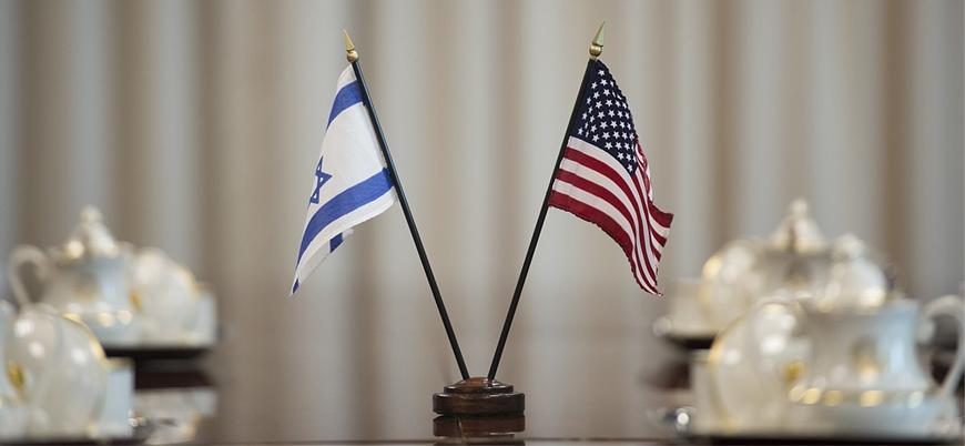 ABD, İsrail ile normalleşme anlaşması için yıldönümü toplantısı gerçekleştirecek