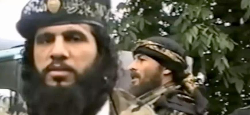 Rusya'da bir kişi Dağıstan Savaşına katıldığı gerekçesiyle tutuklandı