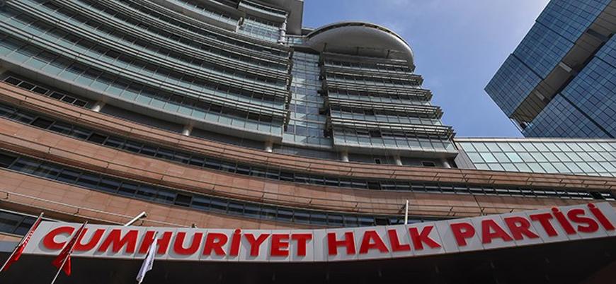 Canan Kaftancıoğlu'na zorla getirme kararı