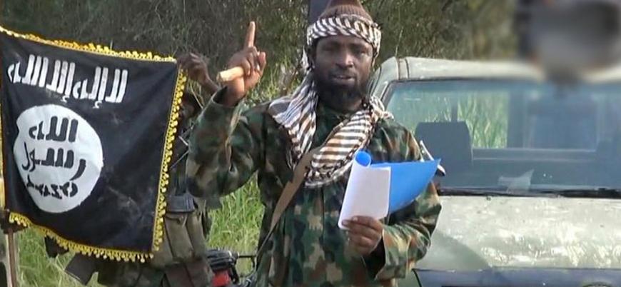 Boko Haram lideri Şekau'nun IŞİD ile çatışmalarda öldüğü doğru mu?