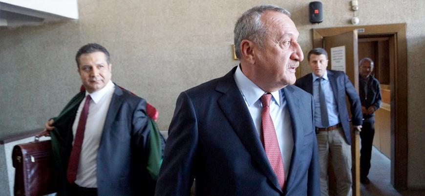 Susurluk JİTEM davası sanığı Mehmet Ağar hakkındaki beraat kararı bozuldu