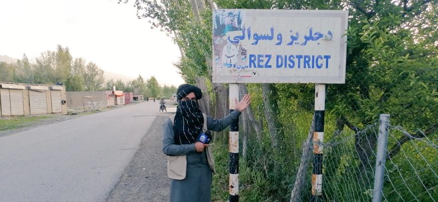 Taliban'ın yeni hedefi Kabil'i kuşatmak mı?