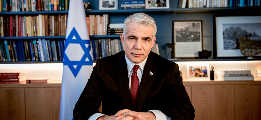 İsrail'de muhalif partiler anlaştı: Netanyahu hükümeti sona mı eriyor?
