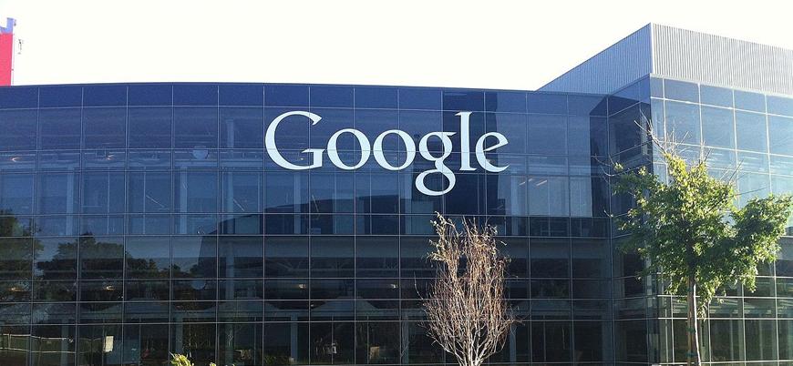 Rusya'dan Google'a yaptırım tehdidi